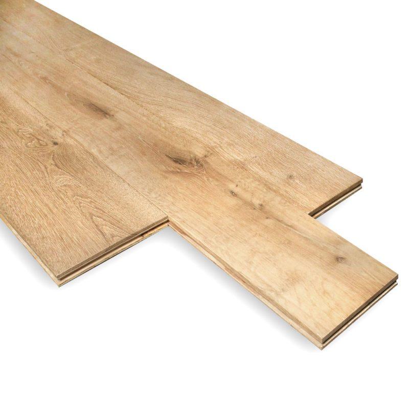 Flooring Widths